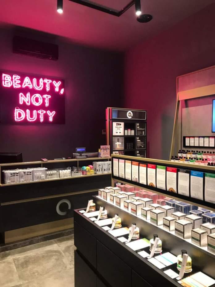 NIYOCO._Store-Roma-Monti-696x928